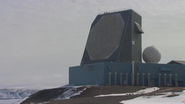 thule-air-base-radar.jpg
