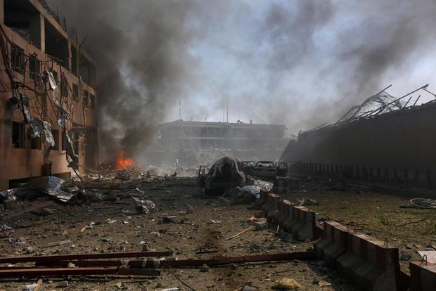 2017-05-31t065057z-2029892585-rc1f8d8de9b0-rtrmadp-3-afghanistan-blast.jpg