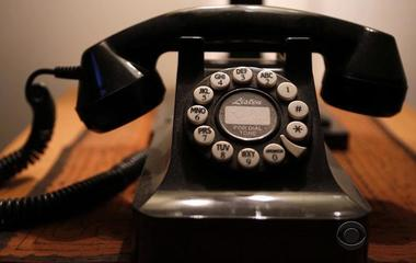 With the rise of mobile, Illinois votes to allow AT&T to end landline service