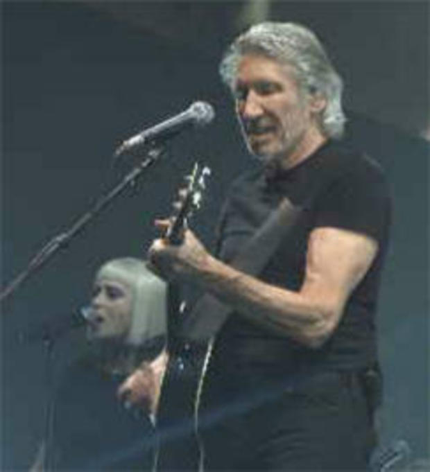 roger-waters-in-concert-244.jpg