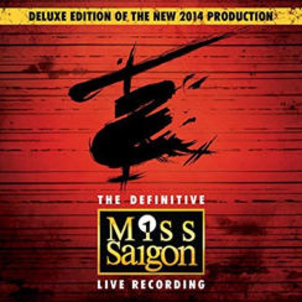 miss-saigon-london-cast-album-244.jpg