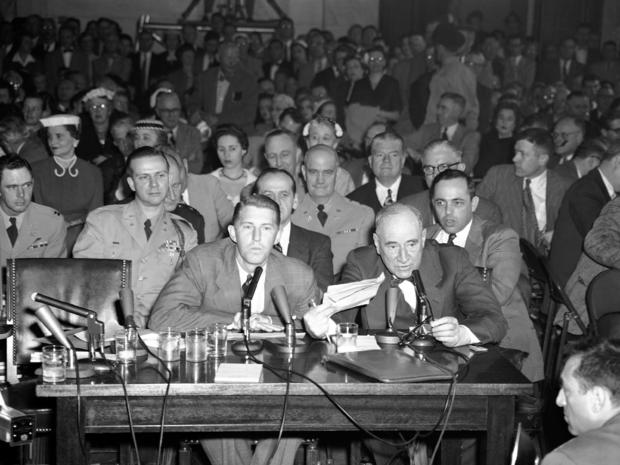 mccarthy-hearings-1954-ap-5405051219.jpg