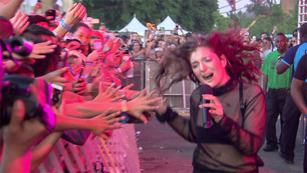 lorde-governors-ball-620.jpg