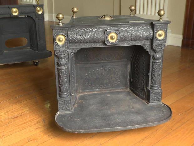 franklin-stove-promo.jpg