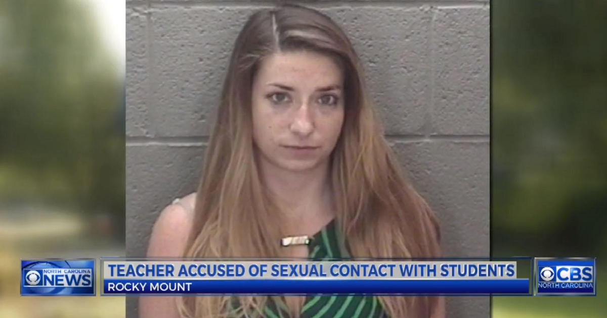 Female sex instructor in mt