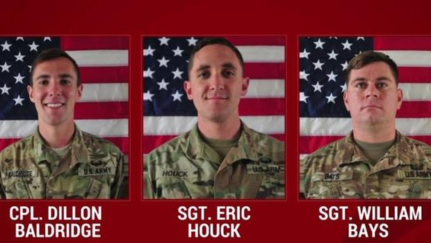 cbsn-fusion-three-u-s-soldiers-have-been-killed-in-afghanistan-that-taliban-claims-responsibility-for-thumbnail-1334253-640x360.jpg