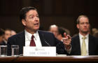 cbsn-fusion-remembering-the-firing-of-fbi-director-james-comey-thumbnail-481761-640x360.jpg