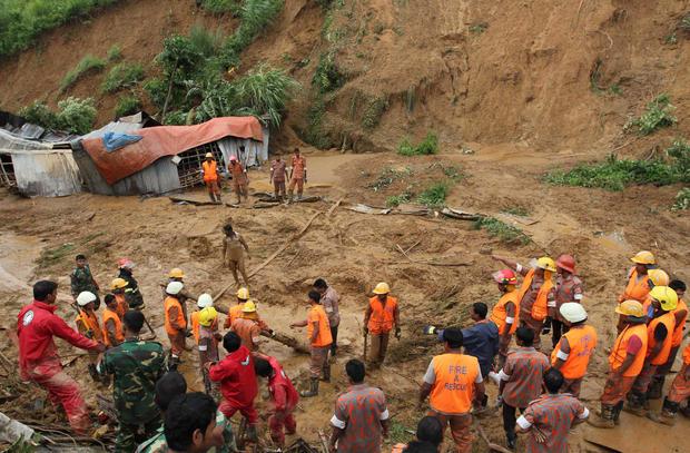 bangladesh-landslide-147188770.jpg