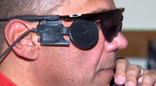 anthony-andreotolla-bionic-eye.png