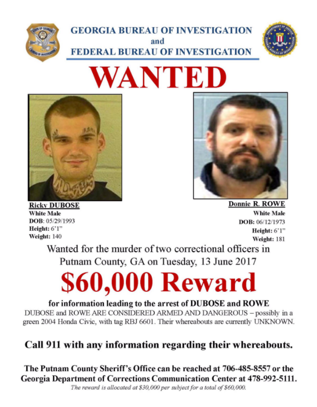 170613-fbi-georgia-inmates-wanted-poster.png