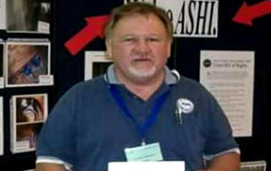 What do we know about the Alexandria shooter, James T. Hodgkinson?