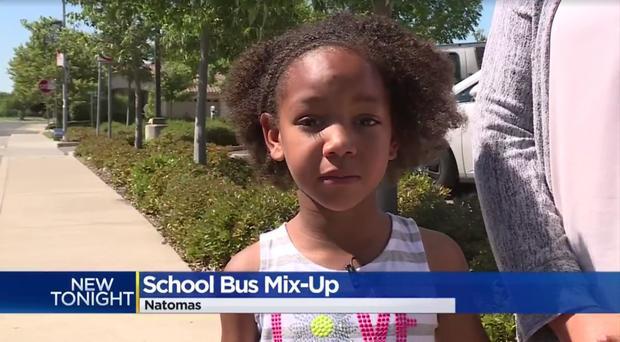 170615-cbs-sacramento-school-bus-03.jpg