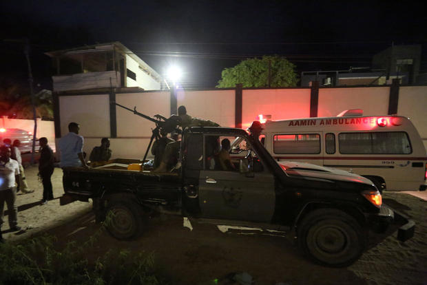 2017-06-14t211524z-585080431-rc143688a4c0-rtrmadp-3-somalia-attack-hostages.jpg