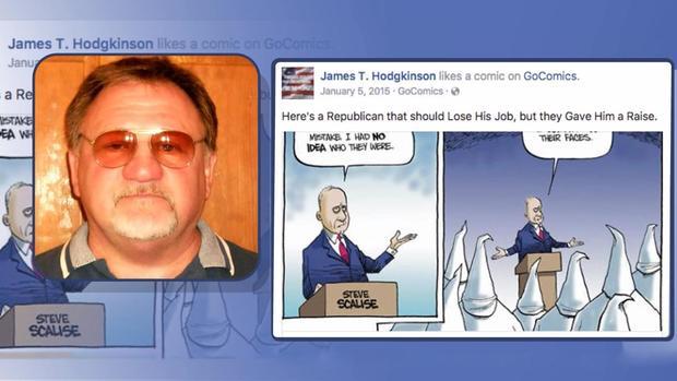 hodgkinson-facebook-cartoon.jpg