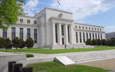 What does a Fed rate hike mean for your wallet?