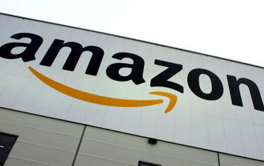 What do Amazon's and Walmart's deals mean for you?