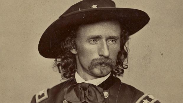 george-armstrong-custer-1865-loc.jpg