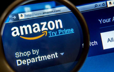 Amazon, Walmart rivalry heats up with latest acquistions