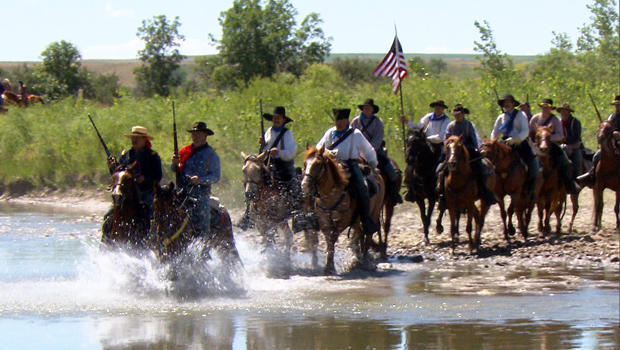 battle-of-the-little-bighorn-reenactment-620.jpg