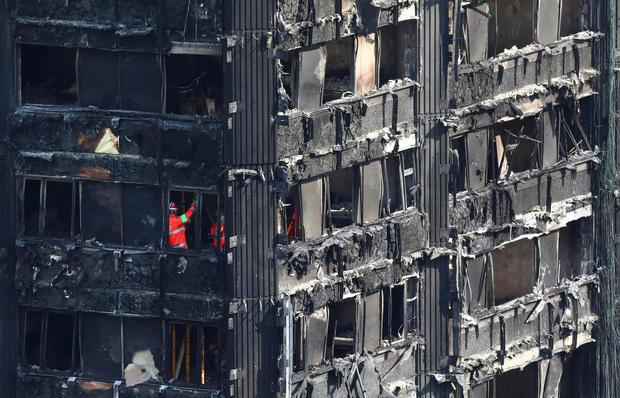 londonfire.jpg