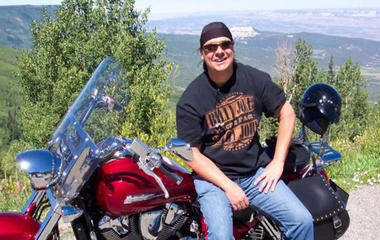 Pastor latest to disappear in New Mexico treasure hunt