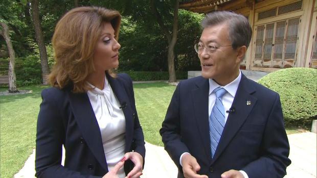 ctm-0620-norah-odonnell-s-korea-president-moon-jae-in.jpg