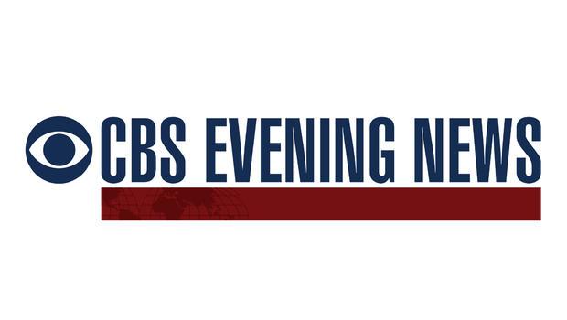 cbs evening news about us cbs news cbs news