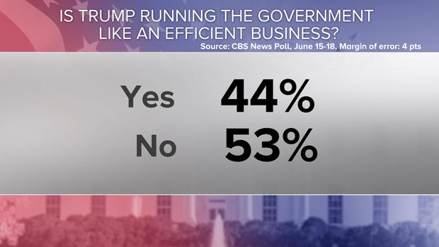 efficient-biz-poll.jpg