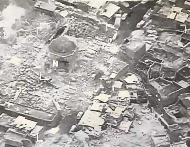 170621-centcom-historic-mosque-destroyed.jpg