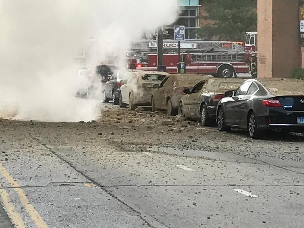 170620-baltimore-fire-steam-explosion-01.jpg