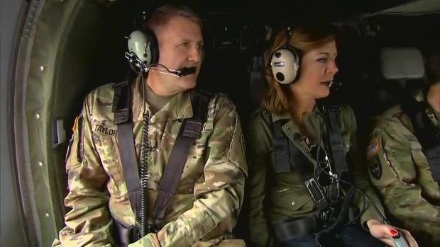 ctm-0622-norah-odonnell-us-military.jpg