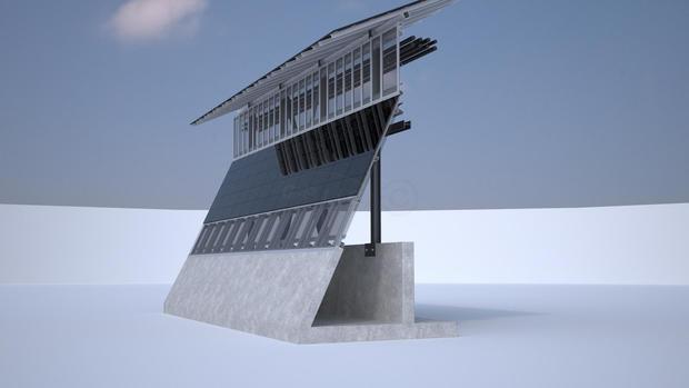 solar-panel-design.jpg