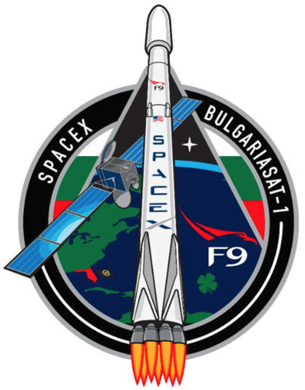 mission-patch.jpg