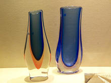 murano-glass-vases-multicolored-promo.jpg