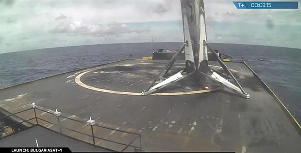 062317-landing.jpg