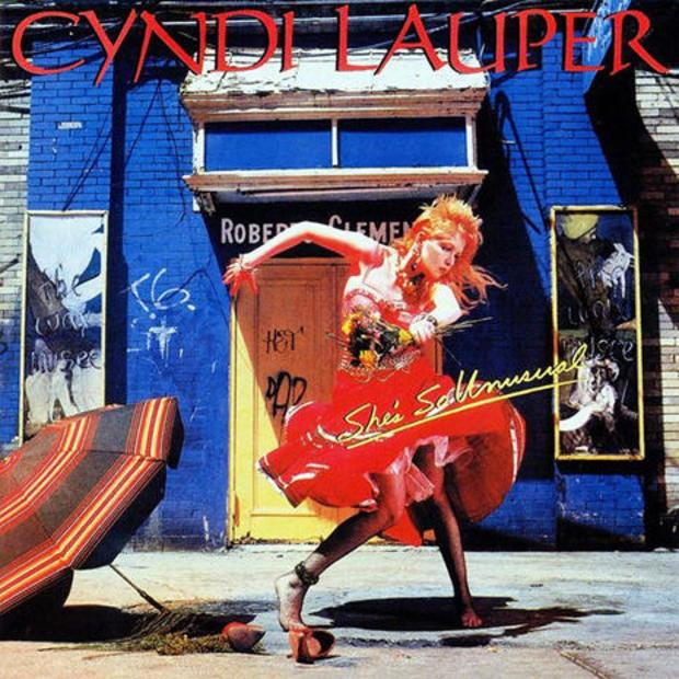 cyndi-lauper-shes-so-unusual.jpg