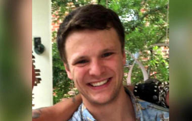 Who is to blame for Otto Warmbier's death?