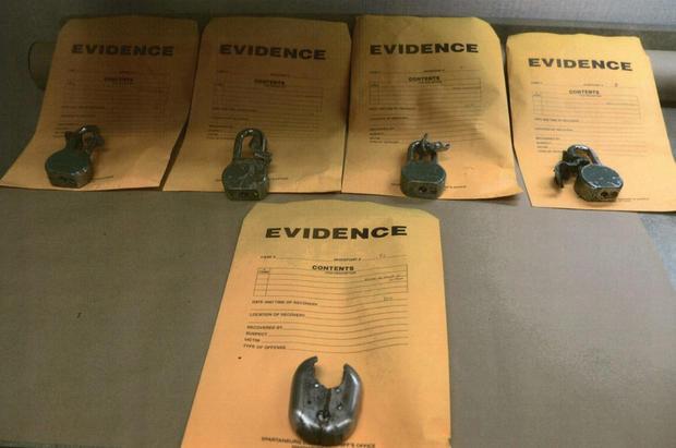 kohlhepp-evidence3.jpg