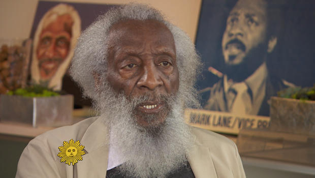 dick-gregory-interview-620.jpg