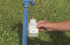 wilmington-nc-drinking-water-promo.jpg