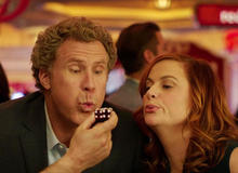 the-house-will-ferrell-amy-poehler-new-line.jpg