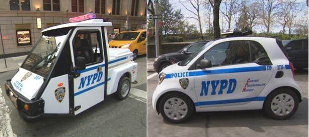 nypd-cruiser-cart-smart-car.jpg