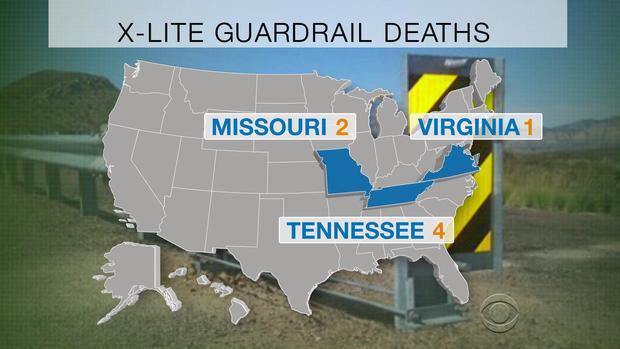 170628-en-vancleave-guardrail-deaths.jpg