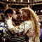 shakespeare-in-love-gwyneth-paltrow-joseph-fiennes.jpg