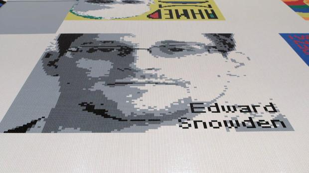 edwards-snowden-ai-weiwei.jpg