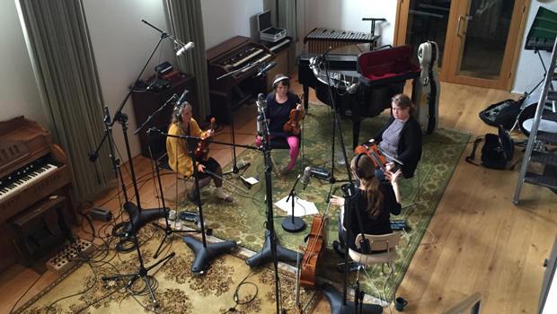 dawson-city-frozen-time-recording-string-quartet-620.jpg