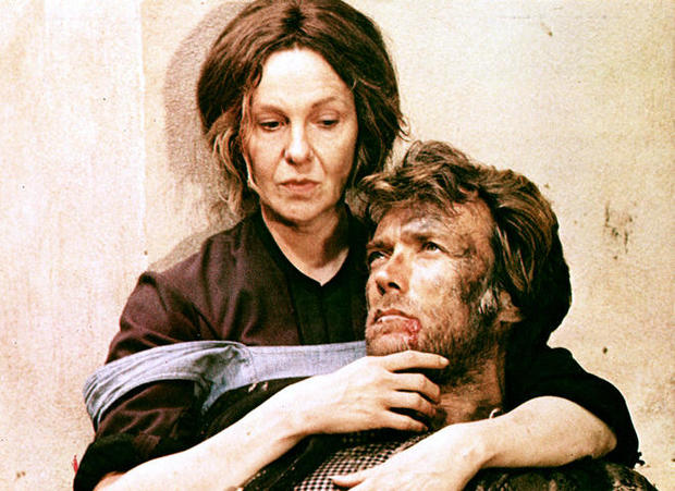 the-beguiled-clint-eastwood-geraldine-page.jpg