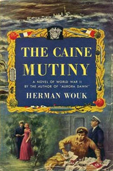 the-caine-mutiny-first-edition-doubleday-244.jpg