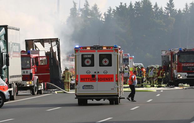 germany-bus-crash.jpg