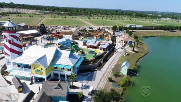 0706-en-waterparks-villafranca4.jpg